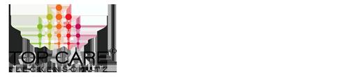 Objektbereich: Top Care Fleckenschutz | PERLOTEX