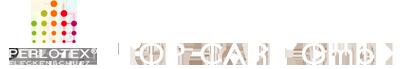 was wir  machen: Top Care Fleckenschutz | PERLOTEX